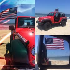 corolla jeep home outer banks jeep rentals