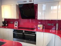 kitchen countertops backsplash appliances pink glass countertops with pink glass kitchen