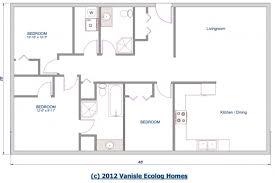 3 bedroom bungalow floor plan amazing 3 bedroom bungalow floor plans lcxzz one room bungalow