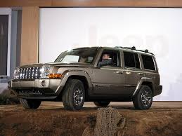 jeep commander 2013 interior jeep commander hd 2013 gallery cars prices wallpaper specs review