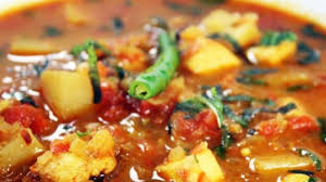 List Of Easy Dinner Ideas Top 10 Veg Recipes Under 30 Minutes Ndtv Food