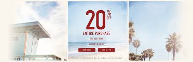 hollister promo codes for free shipping july 2012 to create free