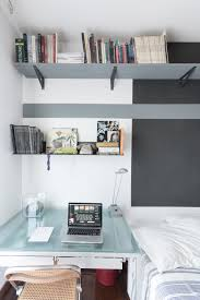 bedroom for a guy industrial and vintage style unprogetto bedroom for a guy vintage and industrial style iron shelf
