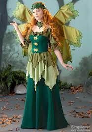 Fairy Costumes Fairy Halloween Costumes Best 10 Fairy Costumes Ideas On