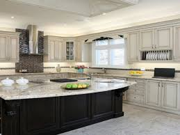 dream luxury kitchen extraordinary home design