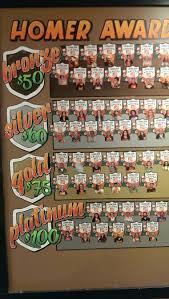 home depot black friday utah 178 best home depot signs images on pinterest home depot