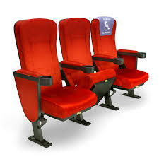 theater seats for home movie theatre chairs cinema chair 3d model red u2013 modern furniture