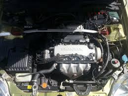 1999 honda civic engine honda civic 1999 exi 1 6 in kuala lumpur manual hatchback gold for
