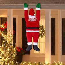 outdoor christmas decorations 35 awesome christmas decorations ornaments 2016 you would