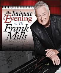 box frank mills an intimate evening with frank mills tidemark theatre