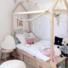 kids house of bedrooms worthy house of bedrooms kids prices m78 about interior home