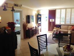 1 Bedroom Apartments For Rent In Coral Gables 1 Bedroom Apartments For Rent In Coral Gables Gables Estates