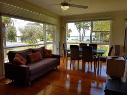 culburra beach jervis bay u0026 shoalhaven nsw accommodation weekend