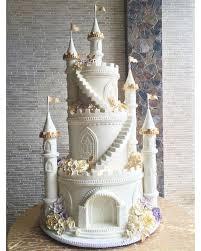 castle cakes 1740 best castle cakes images on castle cakes
