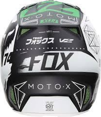 dot motocross helmets fox accessories bikes fox v2 union se motocross helmets