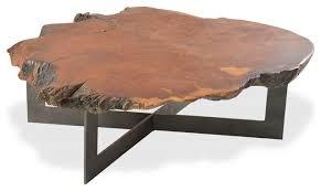 Redwood Coffee Table Popular Of Redwood Coffee Table Redwood Coffee Table