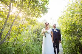photographe mariage landes photographe landes mariage portrait bayle