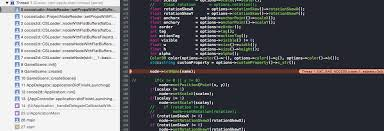 cocos studio 2 feedback cocos studio cocos2d x forums