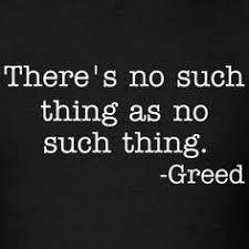 Fullmetal Alchemist Kink Meme - greed quotes fma google search anime and manga pinterest