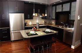 kitchen design ideas decorating clear