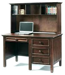 sauder desk with hutch assembly instructions sauder corner desk corner computer desk with hutch corner computer