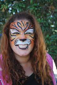 22 best lion images on pinterest lion face paint face paintings