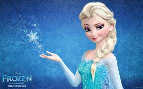 are you anna or elsa playbuzz