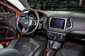 jeep compass latitude 2018 interior jeep archives live auto hd