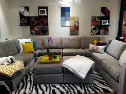 middle table living room alluring middle living room table decor best coffee table ideas on