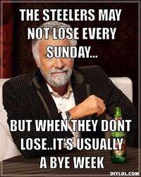 Dos Equis Meme Generator - 59 best i don t always but when i do images on pinterest