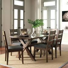 loon peak extendable dining table loon peak extendable dining table dailynewsweek com