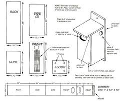plans for wood duck box plans free woodworking projects plans and