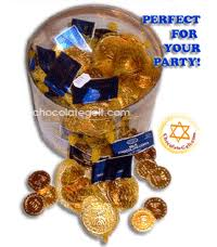chanukah chocolate gelt chocolate gelt plastic dreidels chanukah chocolate coins