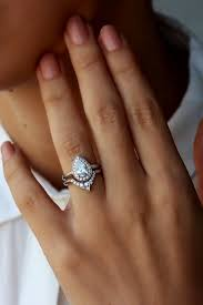 amazing wedding rings amazing wedding band for women décor wedding rings gallery image