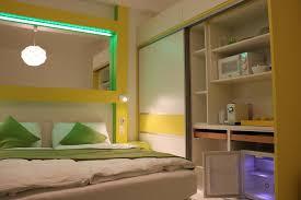 chambre d hote vienne autriche ch wellnessapartments chambres d hôtes vienne