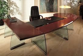 mobilier de bureau montpellier bureau ligne flute montpellier 34 nîmes 30 sète