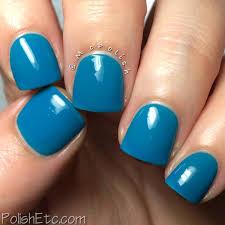 lisa nail lacquer spring summer 2015 collection polish etc