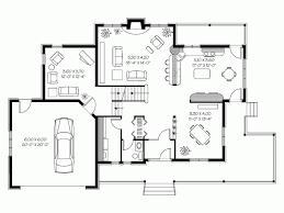 single story farmhouse plans eplans farmhouse house plan two story farmhouse 2292 square