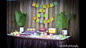 baby shower safari ideas chocolate delicious taste safari themed
