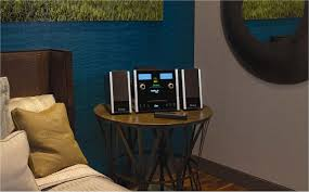 best fresh high end home theater systems for bedroom 3331