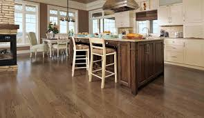 Red Laminate Flooring Red Oak Savanna Mirage Hardwood Flooring Call For Special Price