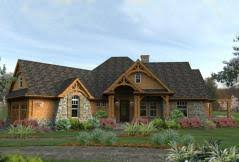 rancher style homes ranch style house plans one story home design floor plans