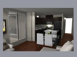 2020 Kitchen Design Software Price 2020 Kitchen Design 2020 Kitchen Design And Small Galley Kitchen