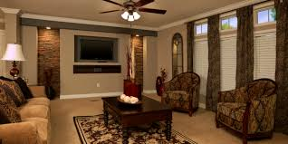 mobile home living room decorating ideas mobile home living room setup thecreativescientist com