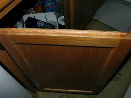 touch up kitchen cabinets kitchen cabinet touch up 24578