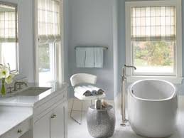 window treatment ideas for bathrooms ideas for bathroom window treatments lanera decorating