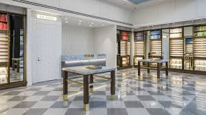 home decor stores gold coast new chicago shops latest boutique and chicago shop openings