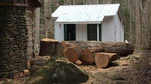 wbir com elkmont will shine cabins and conflict in the smokies