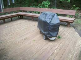 the dreaded solid stain deck restore page 2 paint talk