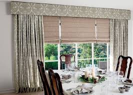 best curtains 175 best curtains u0026 drapery images on pinterest drapery